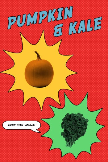 Superfoods_Pumpkin&Kale