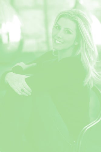 Sara-Blakely_-courteys-of-Spanx