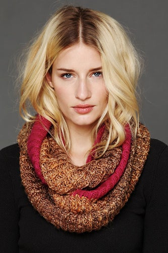 free-people-scarf