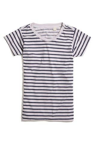 Madewell-Striped-Skargorn-Tee_68