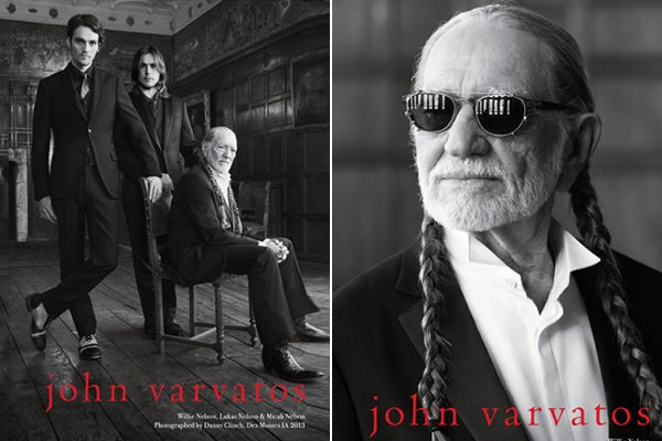 john-varvatos-willie-nelson