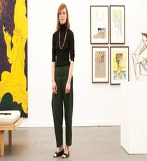 005_Jelena-Seng,-associate-sales-director-at-Victoria-Miro-Gallery