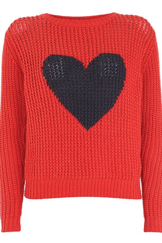 jwred_heart_wool_jumper