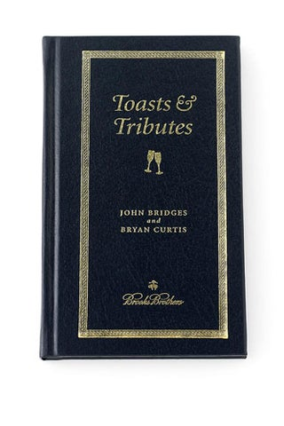 brooks-bros-gentleman&#039;s-guide-to-toasts-and-tributes-$32