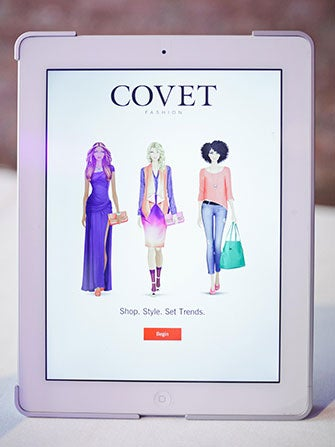 Will Rachel Zoe's New App Become Part Of Your Styling Arsenal?