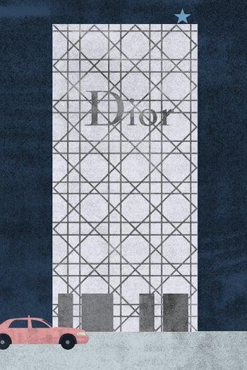 HouseProud_Dior