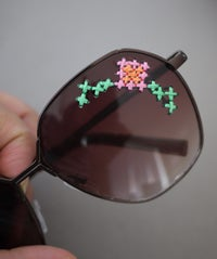 embroideredsunglasses
