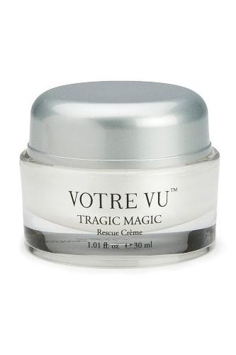 skin-treatments-votre-vu
