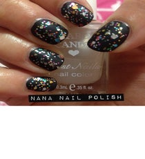 013_nananailpolish