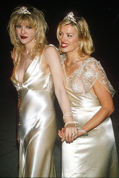 oscars worst dressed of all time bad red carpet looks