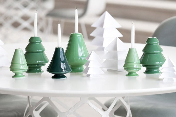 Forest-Candleholders_Leif-Shop_70