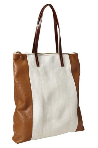 Gap-Two-Tone-Canvas-Tote_$49