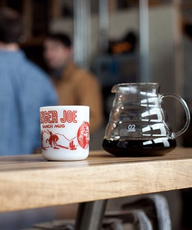 sightglass-coffee