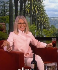 dianekeaton