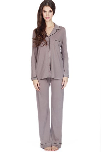 only-hearts-organic-cotton-piped-pajamas