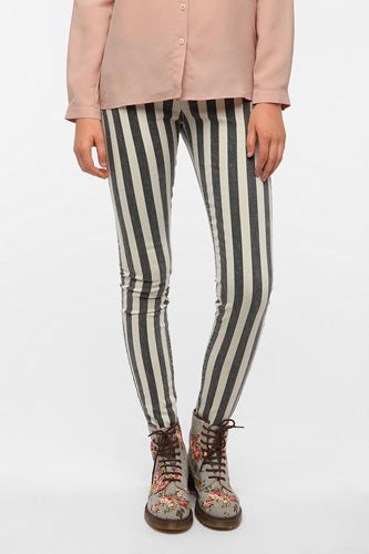 lucacouture-stripedjean-68