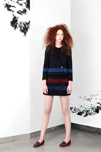 CARLEEN-FW2013-4