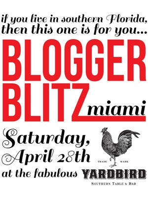 blogger-blitz-main