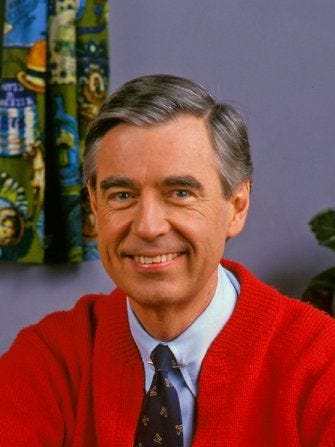 mr-rogers-red3