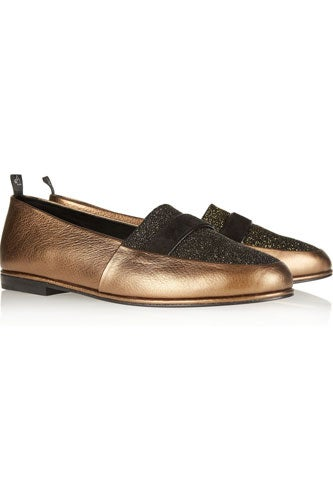 newbark-juliette-metallic-loafers-575-net-a-porter