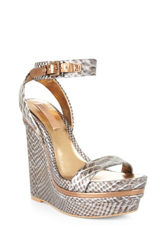 BCBG Shoes 1