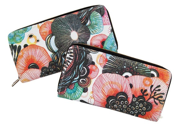 CanvasWallets---Flourish