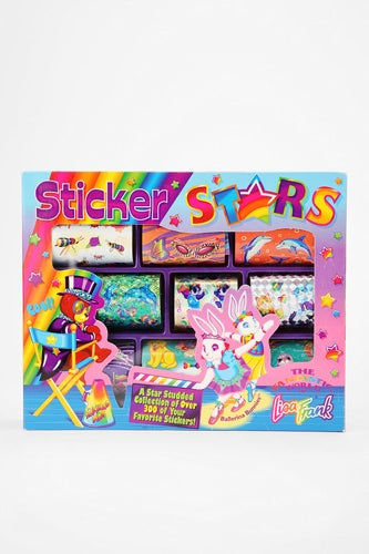 Stars-Collection-Sticker-Box