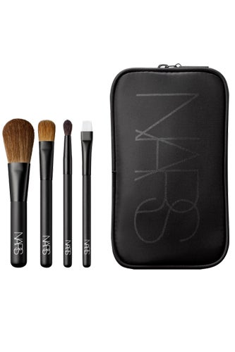makeup-gift-sets-nars