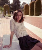 gia-coppola-wetherly