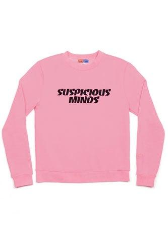 ... story fashion shopping best sweatshirts chic cute hoodies to buy now