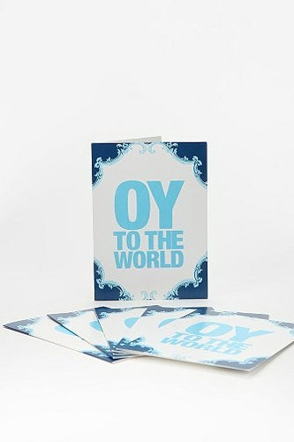 3-OyToTheWorld