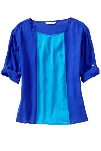OldNavy_ColorblockShirt_29side