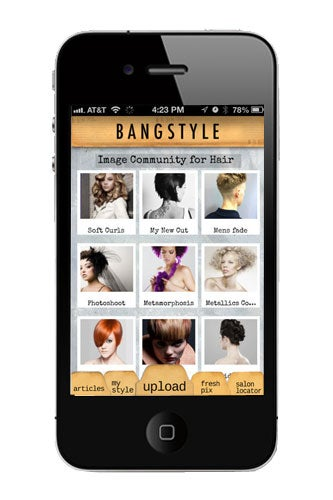 best-beauty-apps-bangstyle