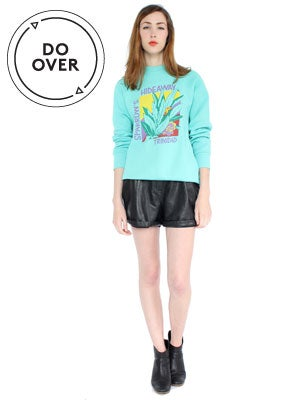 do-over-sweatshirt-embed