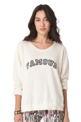 Wildfox_Famous_Shopbop