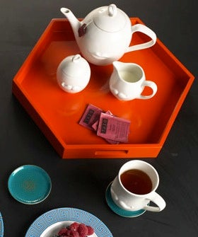 jonathan-adler-morning-routine-646-1