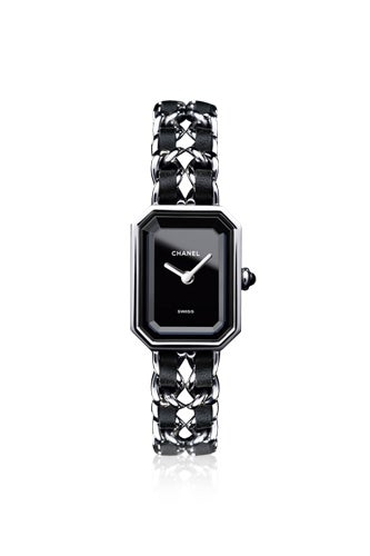 chanel-premieresteelwatch-por