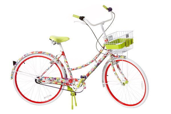 alice_olivia_bike