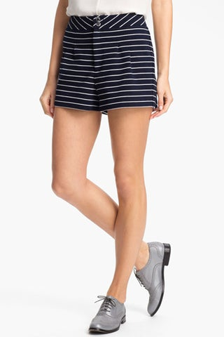 Vince-Camuto-Stripe-Shorts_Nordstrom_89