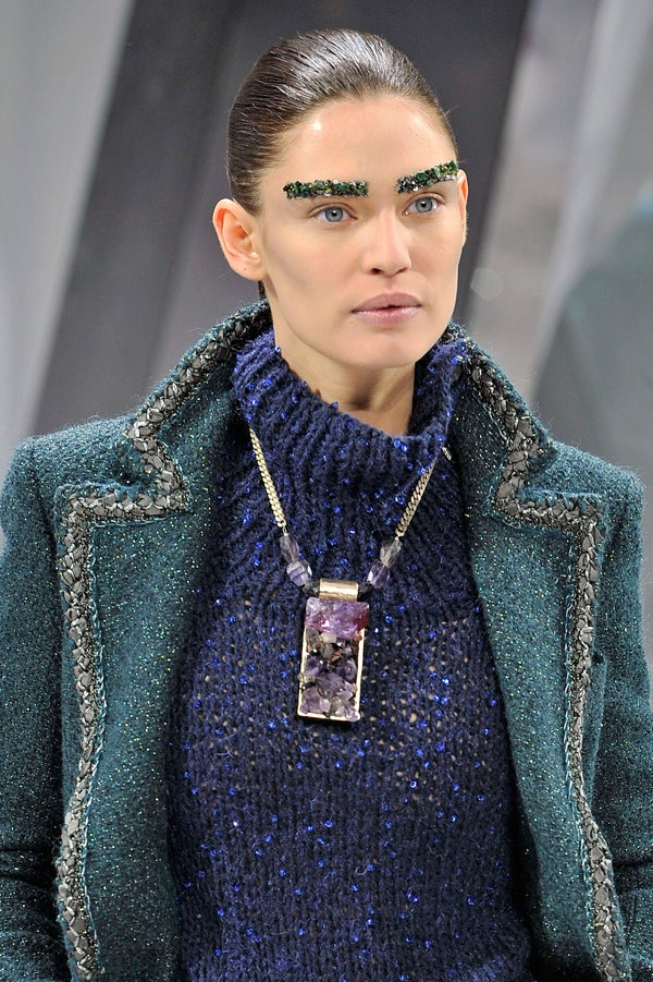 chanel-brows-spring