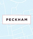 Peckham