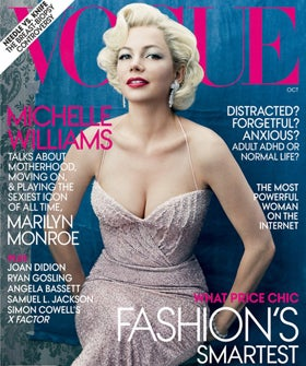 michelle-williams-marilyn-monroe-vogue-1