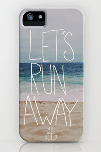 society6_iphone_cases_$35