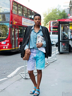london-women-wear-blue