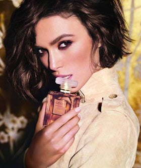 keira-knightley-chanel