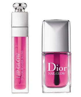 dior-glow-opener