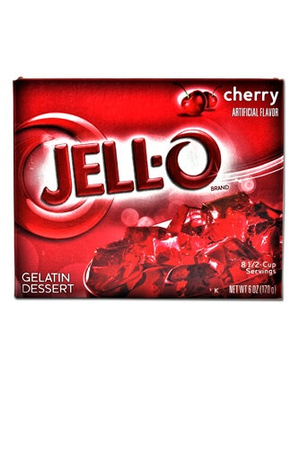 oscars-red-carpet-beauty-secrets-jello