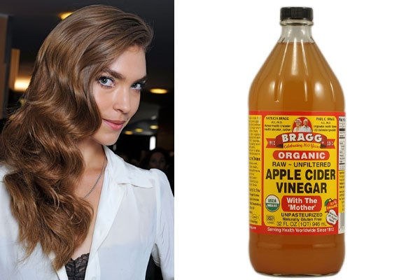 homemade-hair-treatments-apple-cider-vinegar