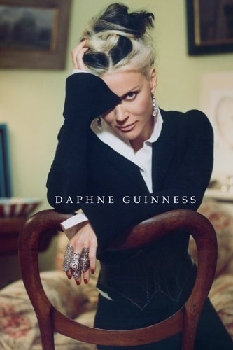 Daphne-Gunniess-1_-book-cover