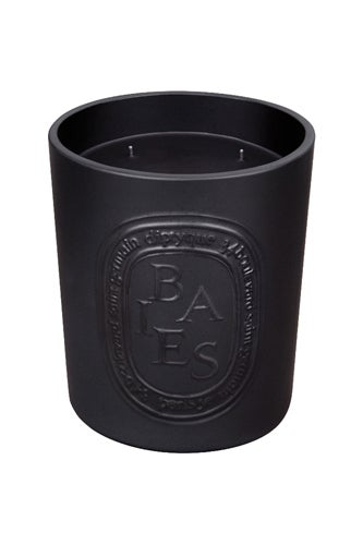 Diptyque-Baies-Large-Indoor-&-Outdoor-Candle